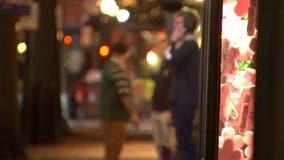 No St. Patrick's Day celebrations at many Northern Virginia establishments amid coronavirus concerns