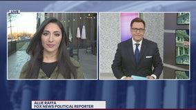 Fox 5 On The Hill: 2020 latest