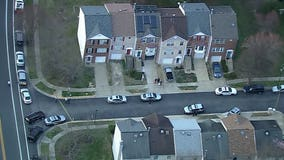 Dog shot after attacking 12-year-old boy in Upper Marlboro, police say