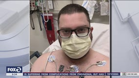 Northern California man has coronavirus; at first, friends thought his symptoms were fake