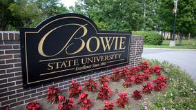 Bowie State University cancels Thursday, Friday classes to prepare for remote instruction