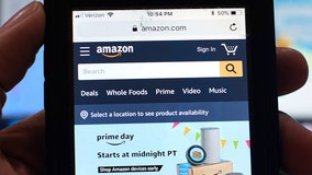 Amazon removes more than a million products over price gouging, false claims amid coronavirus panic