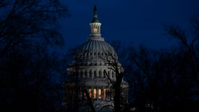 Senate passes $2.2 trillion coronavirus economic rescue package