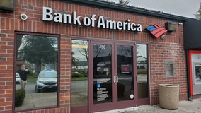 Bank of America will allow customers to defer payments on mortgages amid COVID-19 financial crisis