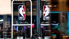 Why NBA players get coronavirus tests despite scarce supplies