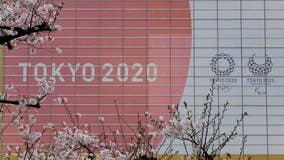 New rules at Tokyo Olympics include no partying, no hanging around