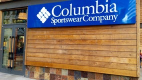 Columbia Sportswear CEO reportedly cuts his own salary to pay employees amid COVID-19 closures