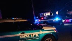 16-year-old shot, killed in drug deal gone bad, police say
