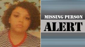 15-year-old girl missing from Prince George's County; last seen Saturday in Greenbelt