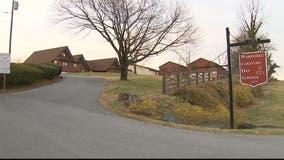 Virginia school temporarily closes over coronavirus concerns