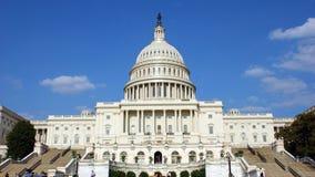 White House, Senate reach agreement on $2 trillion coronavirus stimulus package