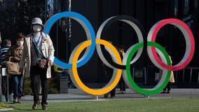 Japan PM: Tokyo Olympics postponed over coronavirus concerns