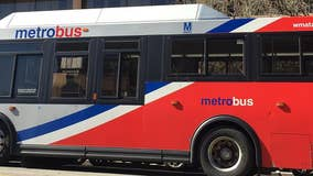 Metro to cut hundreds of bus routes over coronavirus concerns