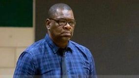 Northwestern High School basketball coach dies from COVID-19