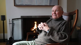Award-winning playwright Terrence McNally dies at Sarasota Memorial from COVID-19 complications