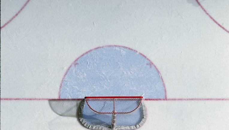 Hockey_GETTY