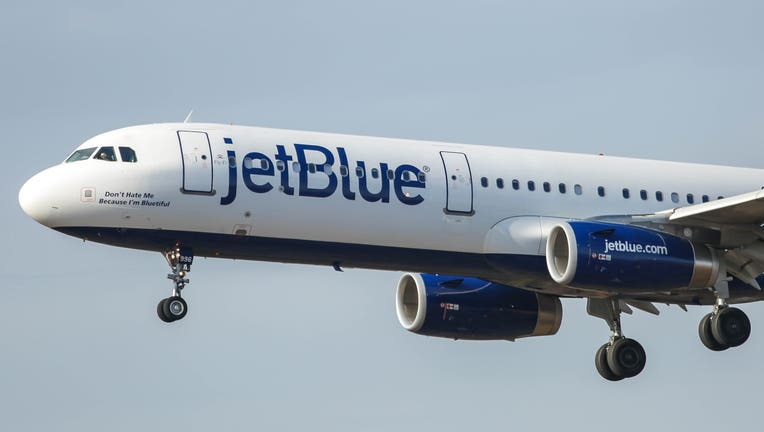 595fa60c-JetBlue-GETTY.jpg