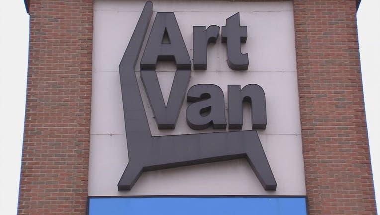 wjbk-art van-030520