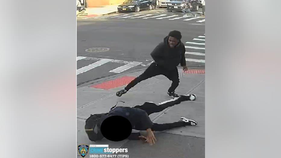 927-20-Robbery-77-Pct-03-05-20-Photo-5