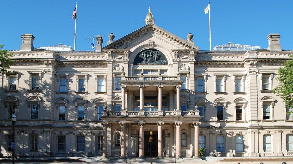 NJ_state_house_trenton_gov_generic_032718-3.jpg