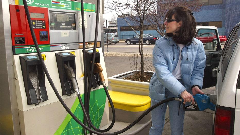 c0deb1c5-gas-prices.jpg