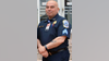 DC police sergeant dies after experiencing medical emergency while on duty: police