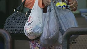 Fairfax County considering plastic bag tax at certain retailers