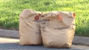 Trash disposal company wants Loudoun County to suspend yard waste pickup during COVID-19 pandemic
