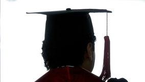 Spotsylvania County schools offering social-distancing in-person graduation ceremonies