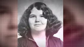 Fairfax County Police close cold case murder of 12-year-old after FOX 5 report