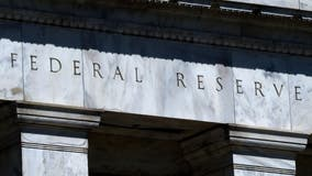 Fed eliminates transfer limit on monthly withdrawals from savings accounts