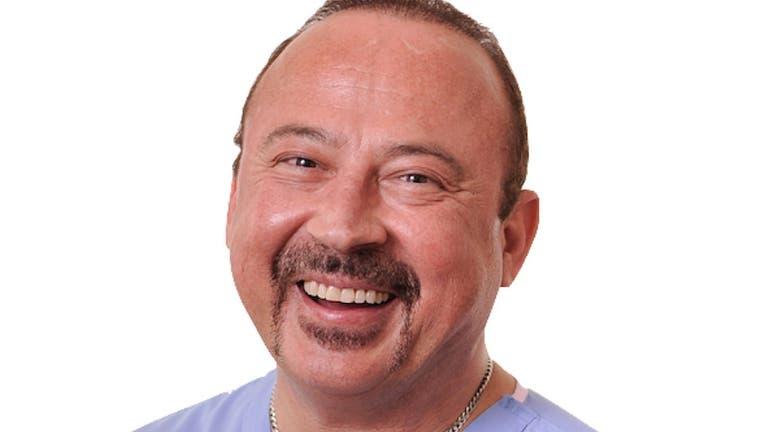 Dr-Frank-Gabrin-WEBSITE