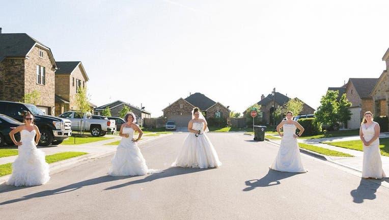 3c32adf3-wedding