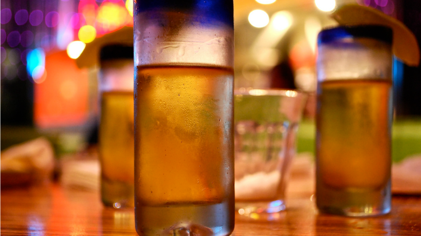 DC may allow bars, restaurants to offer alcohol-to-go permanently