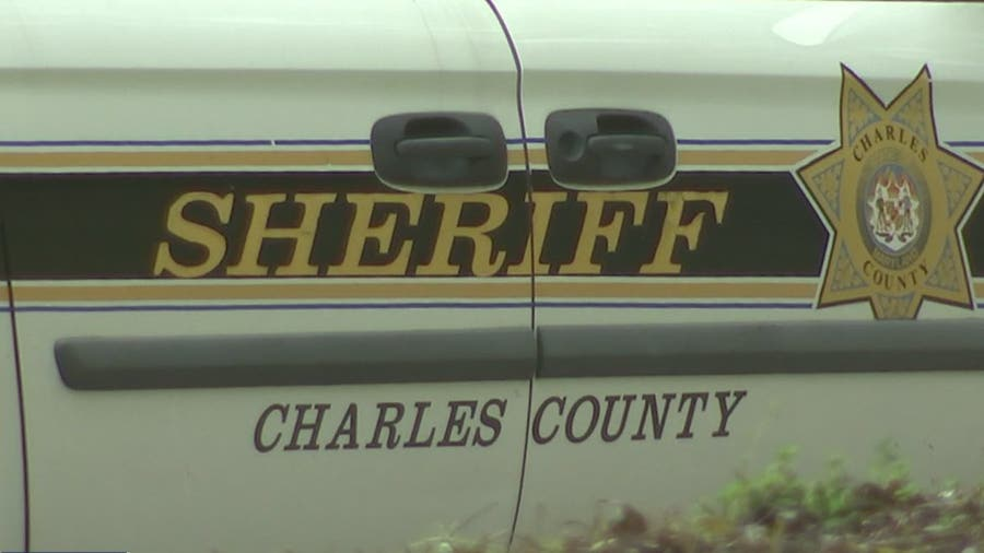 Charles County prepares for Friday phase one reopening