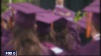 Fairfax County EDA holding virtual career fair for recent grads this week