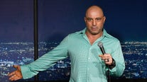 Spotify to bring on Joe Rogan podcast as exclusive