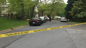 Montgomery County Police investigating 2 homicides in White Oak area