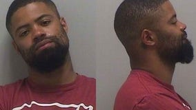 Redskins receiver Cody Latimer charged with assault after firing gun in apartment