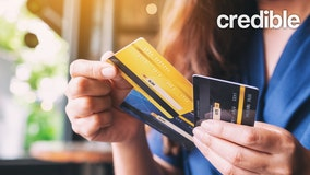 Charge card vs. credit card: What's the difference?
