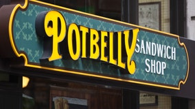 Coronavirus may prompt Potbelly to close 100 stores