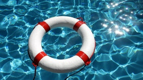Prince William County outdoor pools to remain closed all summer