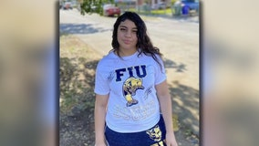 Miami high school senior accepted into 30 colleges, offered $1 million in scholarships