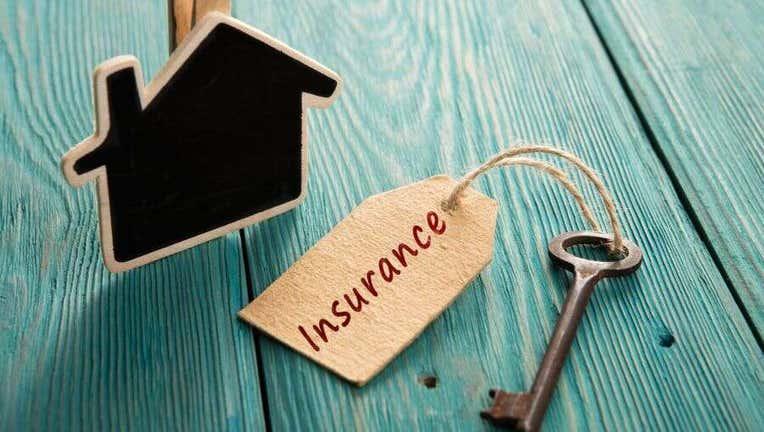 Credible-prviate-mortgage-insurance-iStock-1161350882.jpg