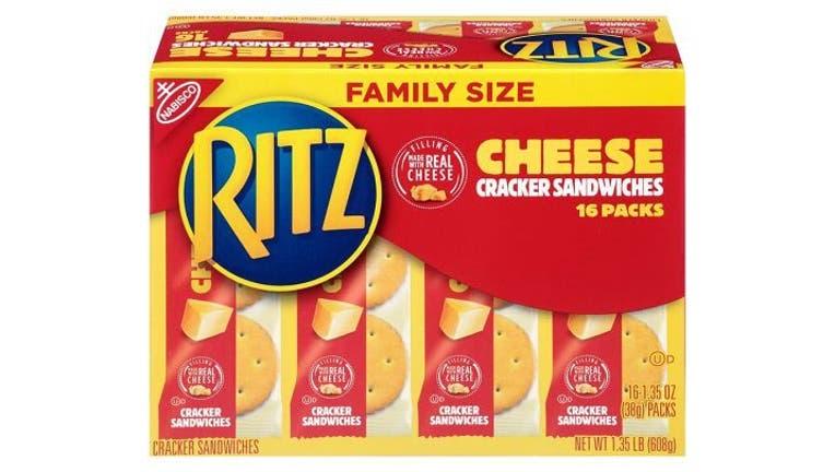 45ad045a-Ritz-Box