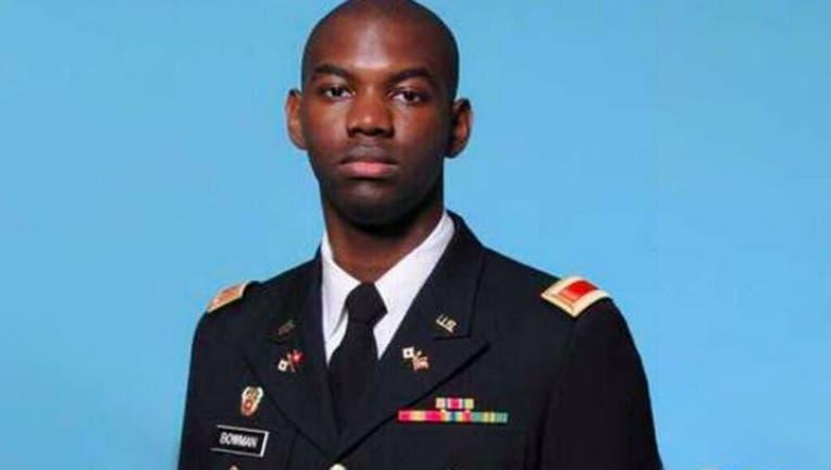 Trevarius-Ravon-Bowman-US-Army