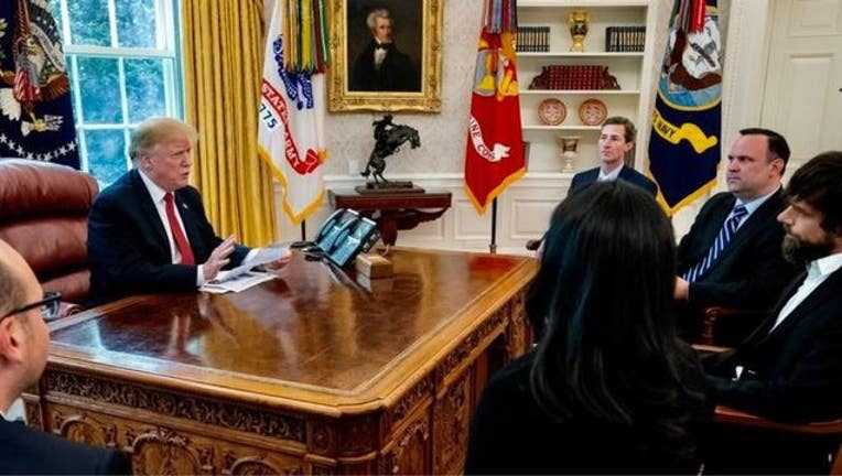 bbdf50ad-Trump_Twitter_1556060212378.jpg