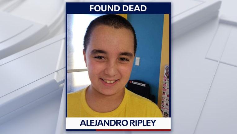 alejandro-ripley-deceased-graphic.jpg