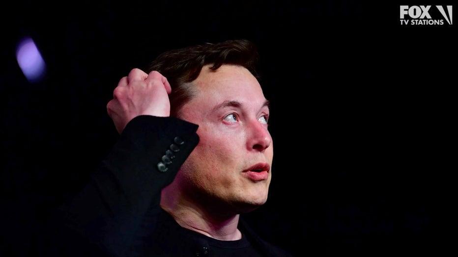 Tesla-CEO-Elon-Musk-speaks-during-the-unveiling-of-the-new-Tesla-Model-Y-in-Hawthorne-California.jpg