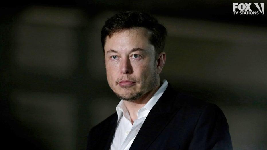 Tesla-CEO-and-founder-of-Boring-Company-Elon-Musk-.jpg